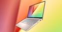 Đánh giá laptop Asus Vivobook S13
