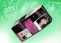 Top 10 màu thuốc nhuộm tóc đẹp nhất của L'Oreal