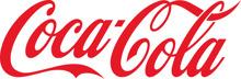 Cách sử dụng màu sắc và phông chữ trong logo các hãng nổi tiếng