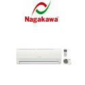 Nên mua điều hòa đaikin hay máy lạnh Nagakawa giá rẻ tốt hơn?
