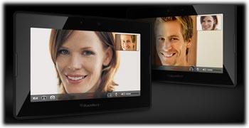 Video Chat Full HD 1080p
