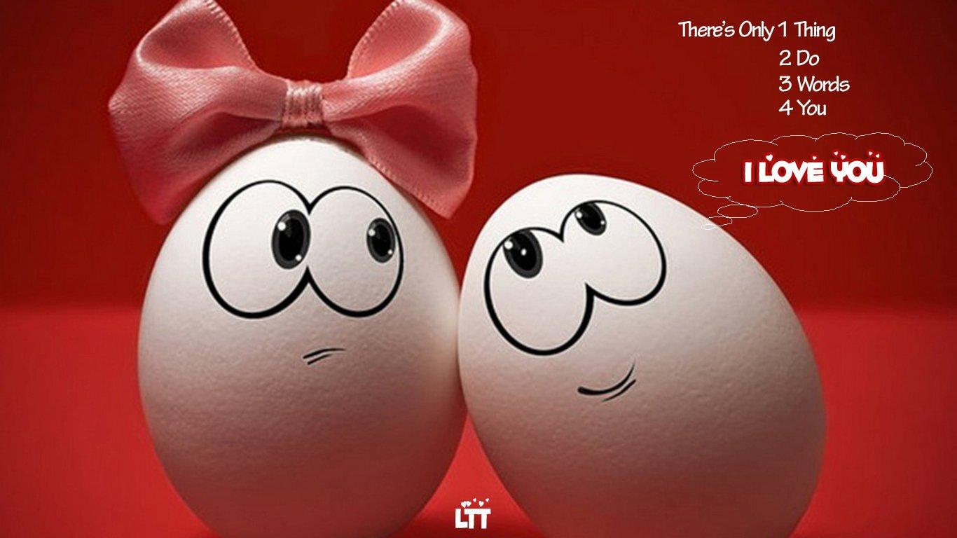 10 bản tình ca Việt cho ngày lễ Valentine thêm ngọt ngào