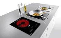 10 bếp hồng ngoại tiết kiệm điện tốt nhất chịu nhiệt cao giá từ 2 triệu đồng
