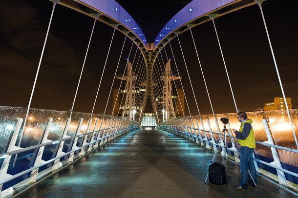 10 bí quyết giúp bạn chụp ảnh đêm cực đẹp