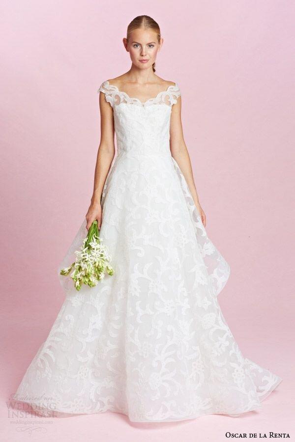 10 bí quyết giúp cô dâu tự tin và xinh đẹp trong ngày cưới
