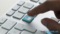10 biện pháp bảo vệ laptop của bạn khỏi nguy cơ bị mất trộm thông tin (Phần I)