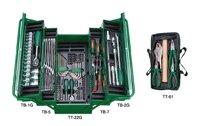 10 bộ dụng cụ sửa xe đa năng tiện ích chất lượng nhất giá từ 300k