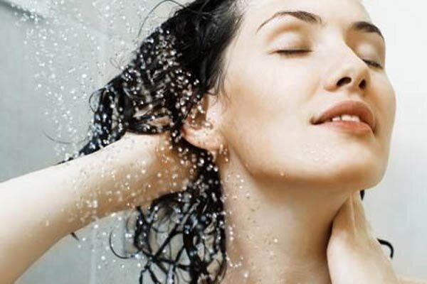 10 bước phục hồi mái tóc khô và xơ rối hiệu quả