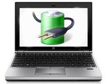 10 cách giúp kéo dài thời lượng sử dụng pin cho laptop (Phần 2)