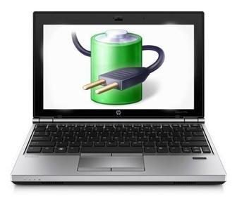 10 cách giúp kéo dài thời lượng sử dụng pin cho laptop (Phần 1)