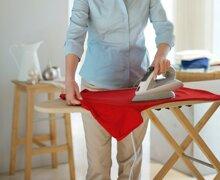 10 cách sử dụng giấm để giặt quần áo với máy giặt hiệu quả hơn
