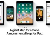 10 cách tăng dung lượng iPad mở rộng nâng cấp bộ nhớ lưu trữ