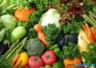 10 cách thải độc đơn giản cho cơ thể