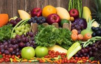 10 cách thải độc kim loại nặng tại nhà hiệu quả qua ăn uống, thể thao