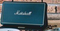 10 câu hỏi thường gặp khi mua loa bluetooth Marshall