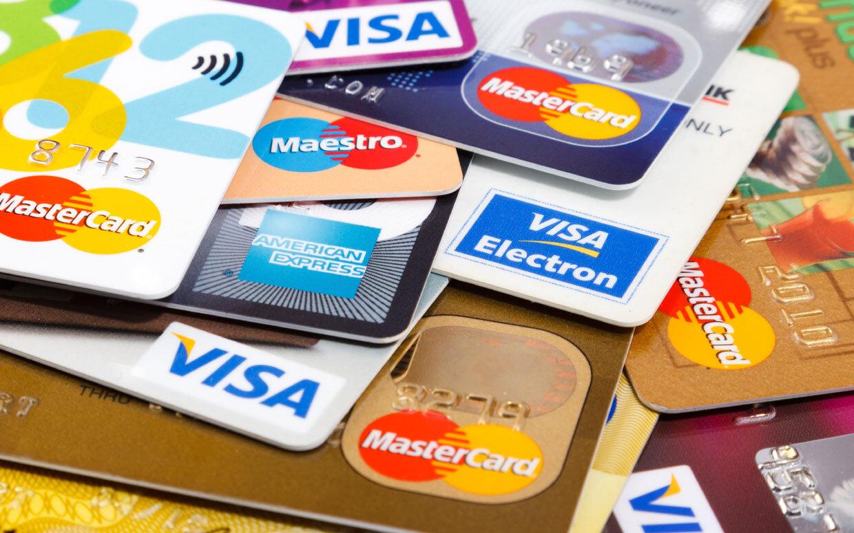 10 câu hỏi thường gặp về thẻ tín dụng và cách sử dụng thẻ tín dụng