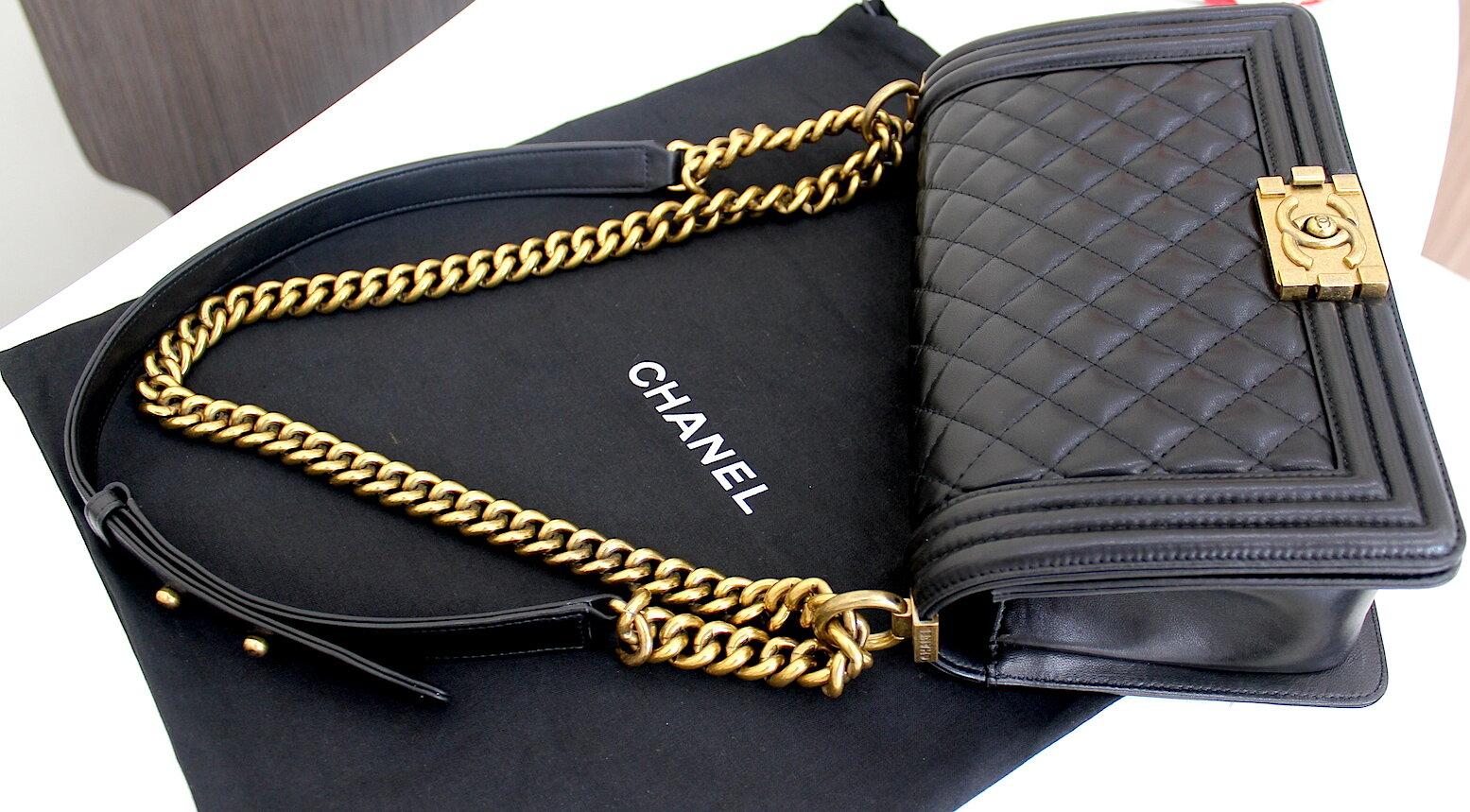 10 chiếc túi được yêu thích nhất năm 2015