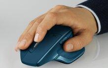 10 chuột bluetooth cho macbook tốt, siêu nhạy giá từ 500k