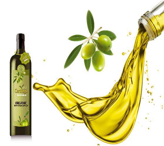 10 công dụng làm đẹp của dầu oliu bạn không nên bỏ qua