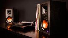 10 dàn âm thanh cho phòng khách gia đình từ 20m2 chất lượng nhất