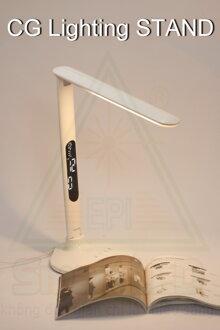 10 đèn bàn bảo vệ mắt sử dụng công nghệ biến tần và Led