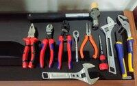 10 đồ nghề sửa xe máy chuyên nghiệp đầy đủ các dụng cụ giá từ 300k
