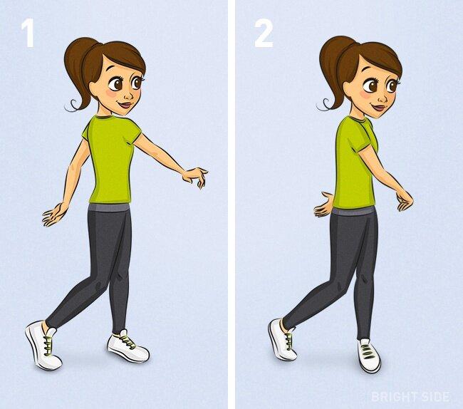 10 động tác thể dục buổi sáng tốt cho cả những người lười