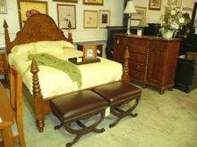 10 kinh nghiệm chọn mua nội thất cũ hiệu quả
