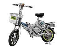 10 kinh nghiệm quý báu khi chọn mua xe đạp điện