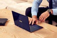 10 laptop Asus phù hợp với từng ngành nghề giá từ 10tr