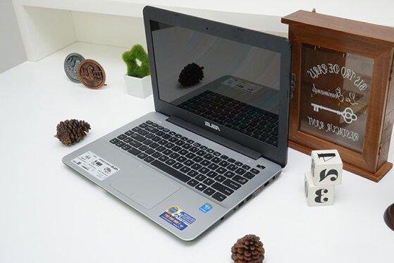 10 laptop cho sinh viên kinh tế tốt nhất cấu hình phù hợp giá từ 8 triệu đồng