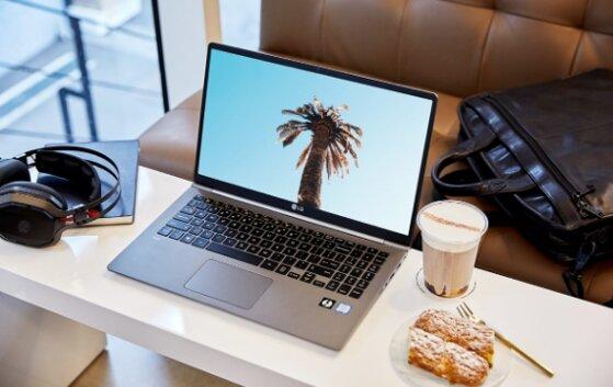 10 laptop cho sinh viên marketing tốt bền nhất pin trâu giá từ 17tr