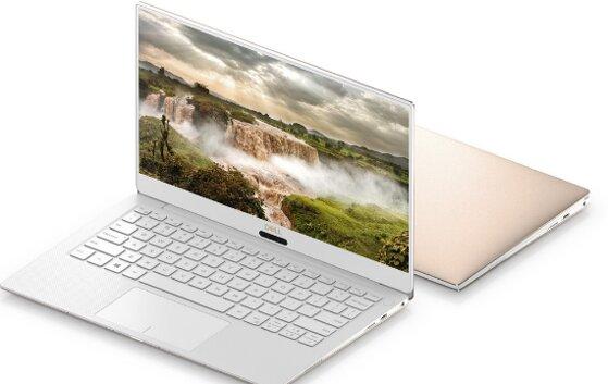 10 laptop màn hình 4k tốt bền đẹp nhất cao cấp đa nhiệm giá từ 27tr