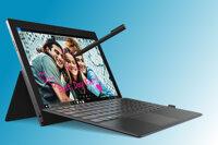 10 laptop mỏng nhẹ pin lâu giá dưới 15 triệu thiết kế đẹp nịnh mắt