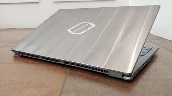 10 laptop Samsung mỏng nhẹ cấu hình mạnh giá từ 18tr