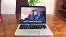 10 laptop tốt nhất cho sinh viên năm 2015 (Phần 1)