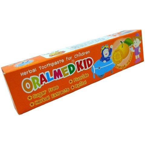 10 loại kem đánh răng tốt nhất dành riêng cho trẻ em năm 2017