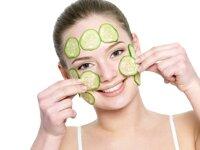10 loại mặt nạ dưỡng da cho bà bầu tự nhiên tốt nhất hiện nay