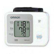 10 loại máy đo huyết áp được quan tâm nhất trên thị trường hiện nay