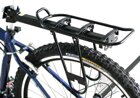 10 loại phụ kiện và đồ chơi không thể thiếu đối với dân chơi xe đạp thể thao