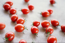 10 loại rau quả tốt nhất cho việc giảm cân