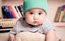 10 loại sữa cho bé tăng cân chiều cao dưới 2 tuổi thơm ngon dinh dưỡng