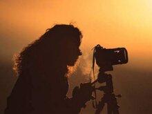 10 lỗi các nhiếp ảnh gia không chuyên thường mắc phải và cách khắc phục