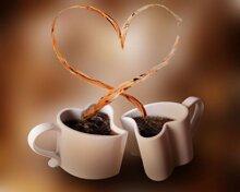 10 lợi ích hàng đầu của cà phê với sức khỏe con người