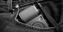 10 lời khuyên hữu ích giúp cho người mới chụp ảnh lên tay nhanh chóng