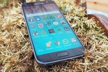 """10 lỗi """"kinh điển"""" trên điện thoại Samsung Galaxy S7/S7 Edge và cách khắc phục"""