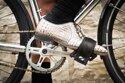 10 lưu ý cho người mới tập đi xe đạp fixed gear
