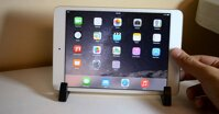 10 lý do bạn nên mua iPad Wifi hoặc 4G để làm việc và học tập