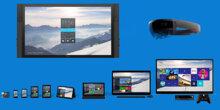 10 lý do bạn nên nâng cấp lên Windows 10 (Phần cuối)