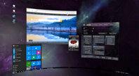 10 màn hình máy tính dưới 2 triệu 19-21 inch đẹp bền cho dân văn phòng